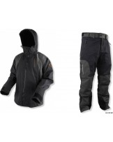 Demisezoninis kostiumas Savage Gear Black Savage