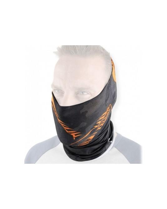 Galvos ir kaklo apdangalas (šalikas) Savage Gear Tec-Tube
