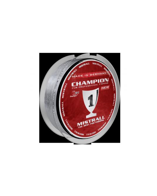 Valas Mistrall Champion 150m