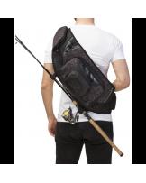 Krepšys Rapala Urban Sling Bag RUSB