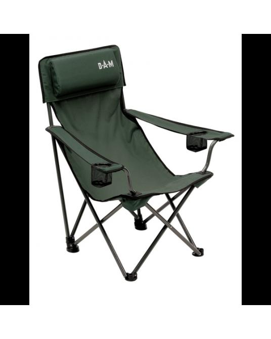 Kėdė DAM Foldable Shair