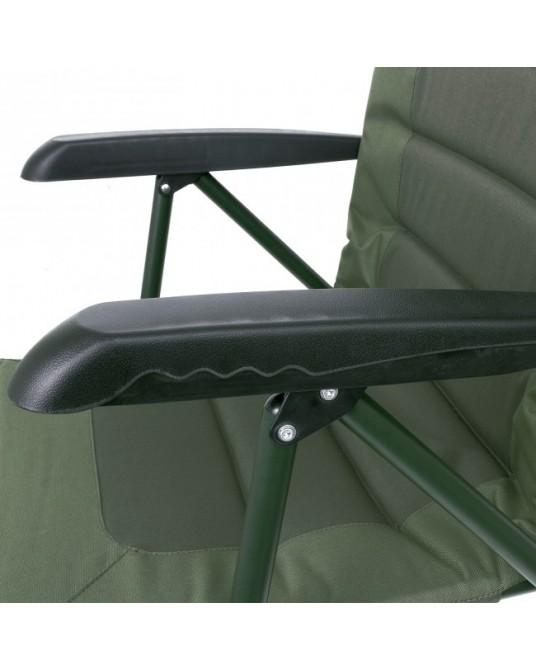Kėdė Fox Warrior II Arm Chair