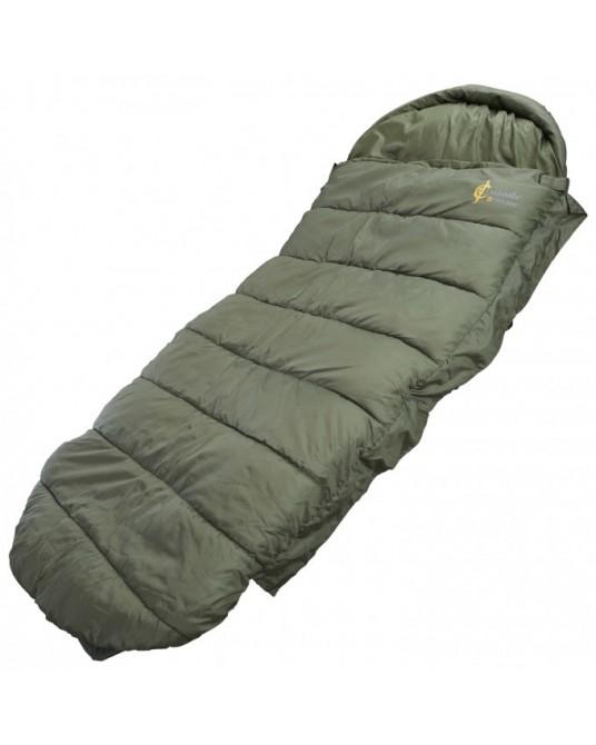 Miegmaišis Prologic Cruzade Sleeping Bag