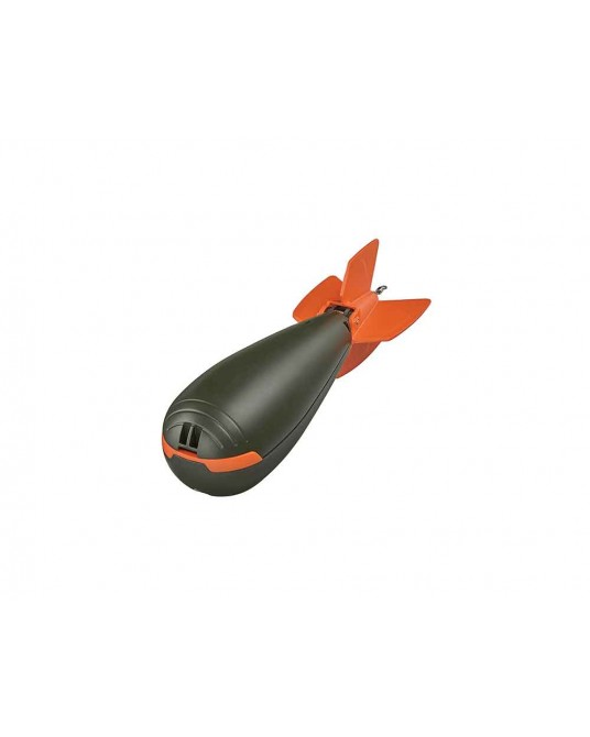 Šėrykla Prologic AirBomb L