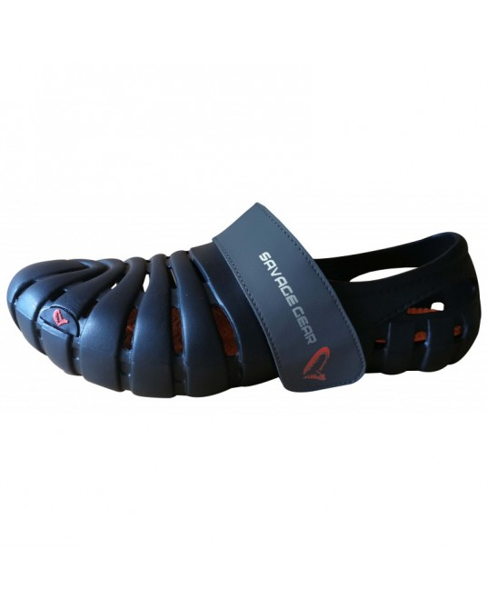 Batai Savage Gear SAVAGE Slippers