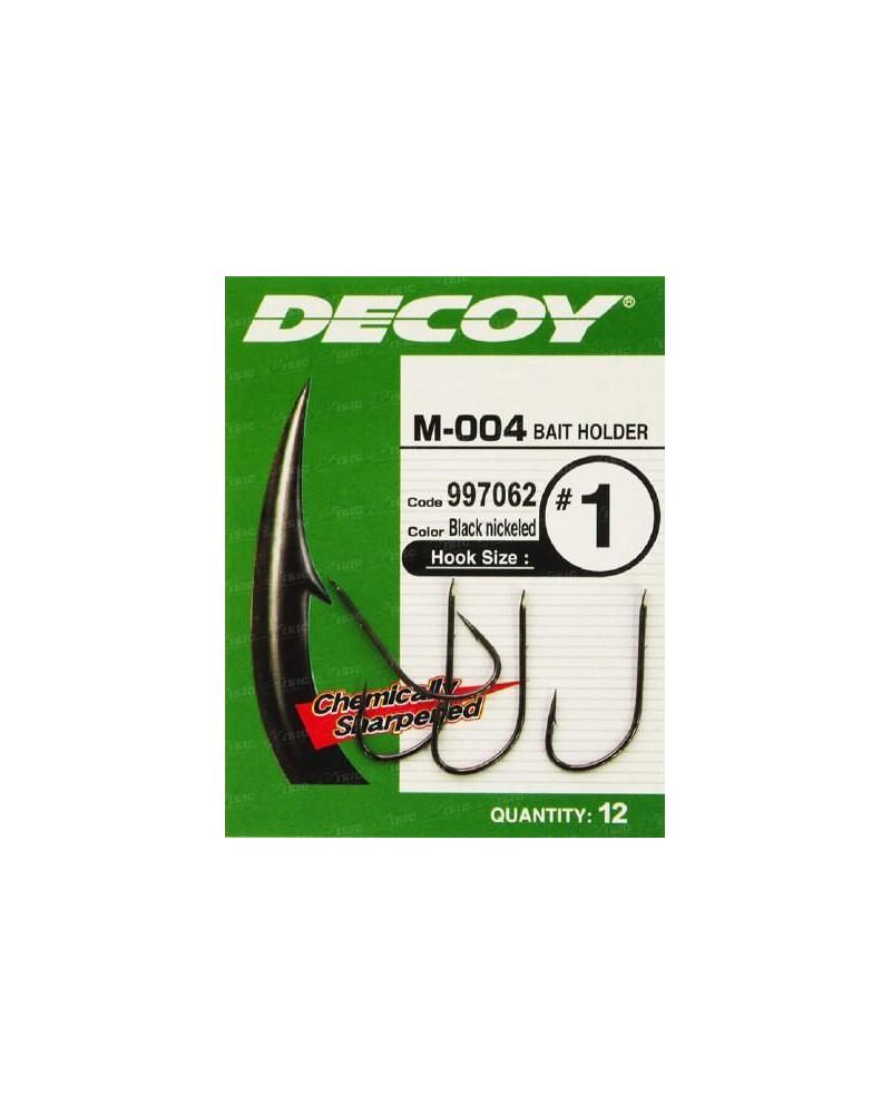 Kabliukai Decoy M-004 Bait Holder