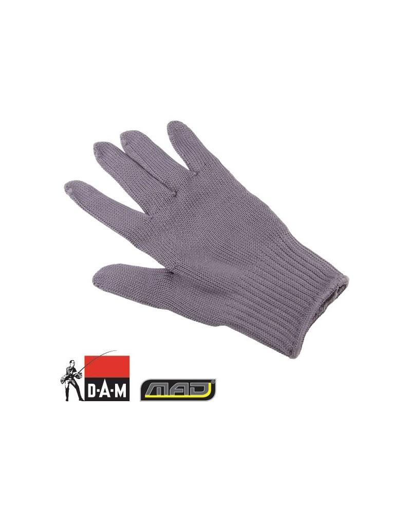 Apsauginė pirštinė MAD CAT Protection Glove