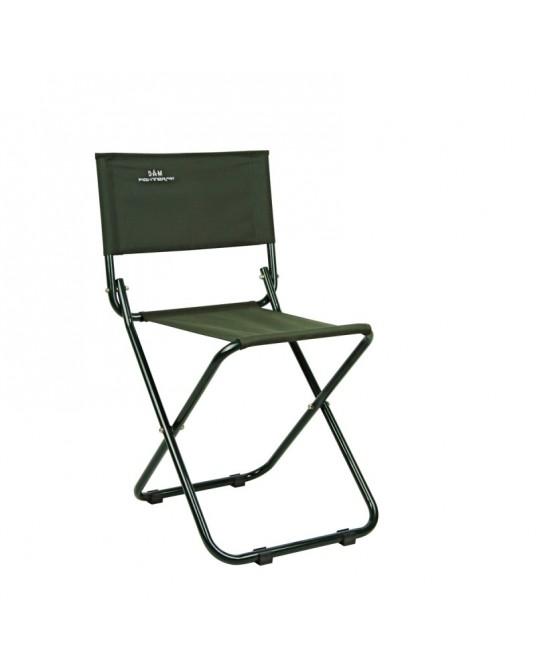 Kėdė DAM Fighter Pro Chair