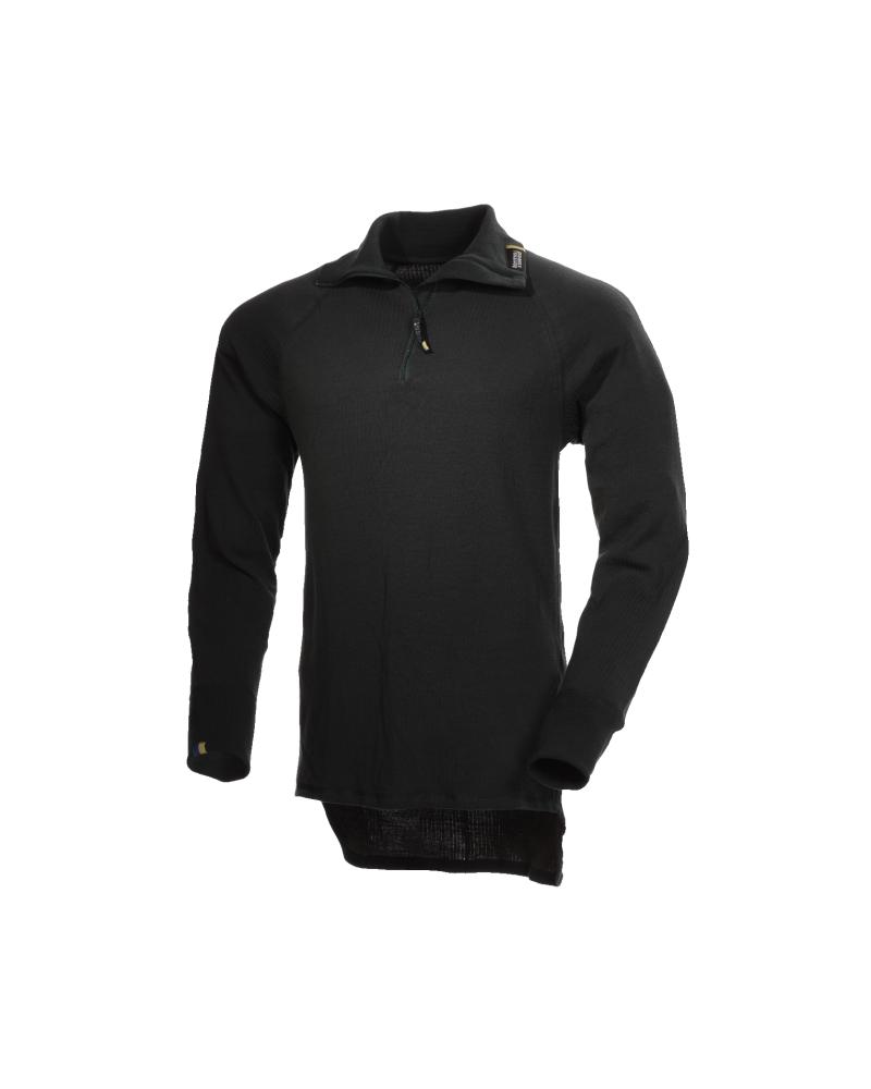 Apatiniai marškiniai Termoswed Merino Wool