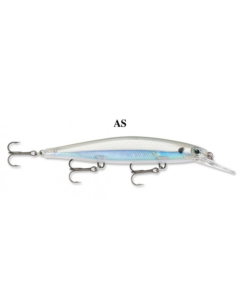 Rapala Shadow Rap Deep SDRD11