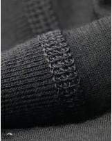 Apatiniai marškiniai Geoff Anderson Otara 150 LS