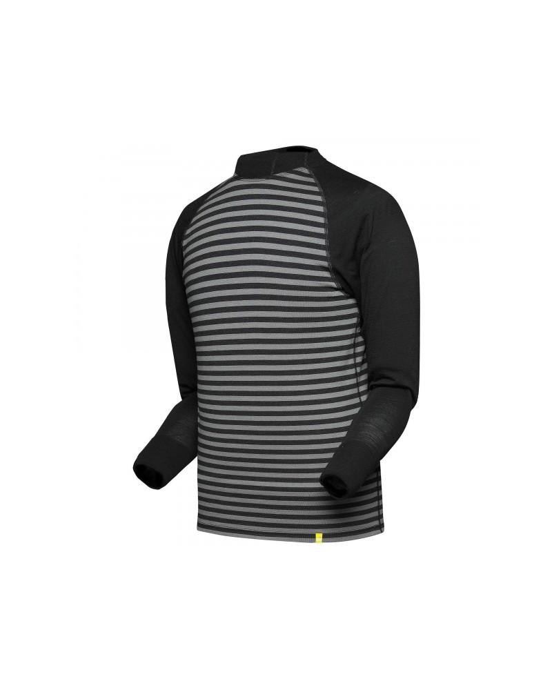 Apatiniai marškiniai Geoff Anderson Otara 195 LS
