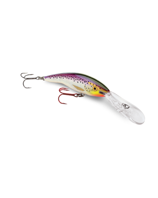 Vobleris Rapala Deep Tail Dancer TDD09