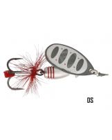 Sukriukės Savage Gear Rotex Spinner 3
