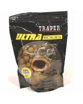 Boiliai Traper Ultra Boilies