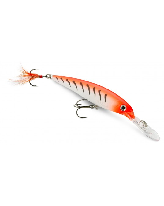 Vobleris Rapala X-RAP DEEP XRD10