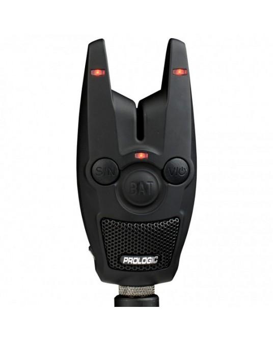 Signalizatorius Prologic BAT+ Bite Alarm