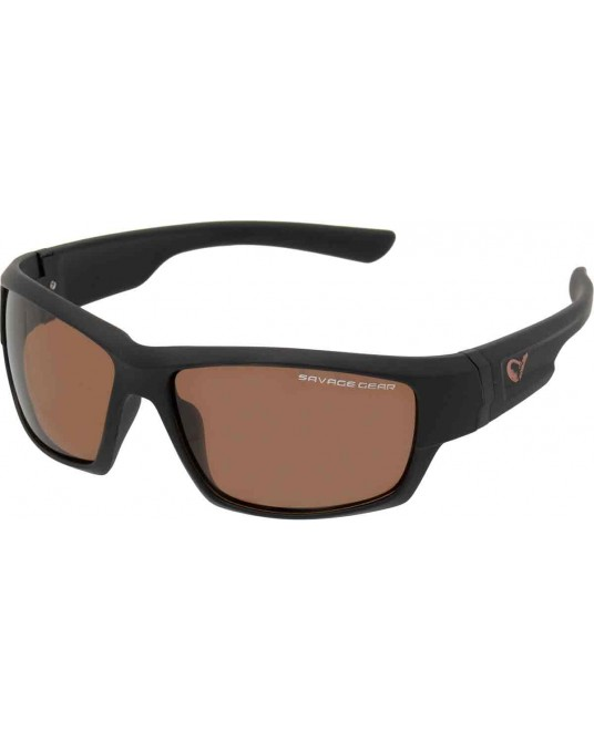 Akiniai Savage Gear Shades Floating
