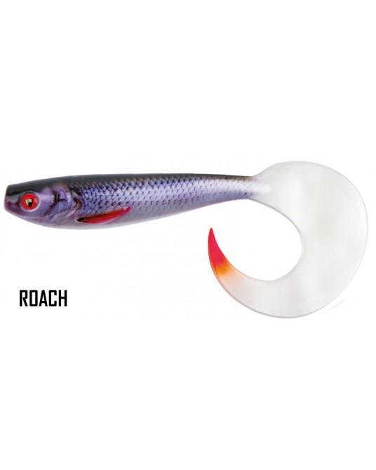 Guminukas Fox Rage Pro Grub 8cm