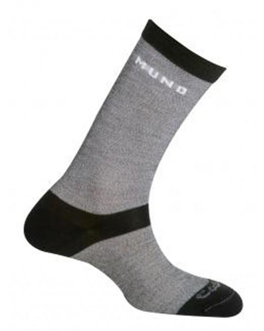 Kojinės Mund Sahara 302 2
