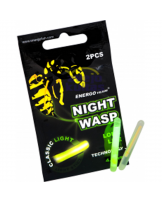 Švieselės žvejybai Energo Team Classic Night Wasp