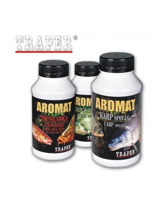 Aromatas Traper Aromat 300ml