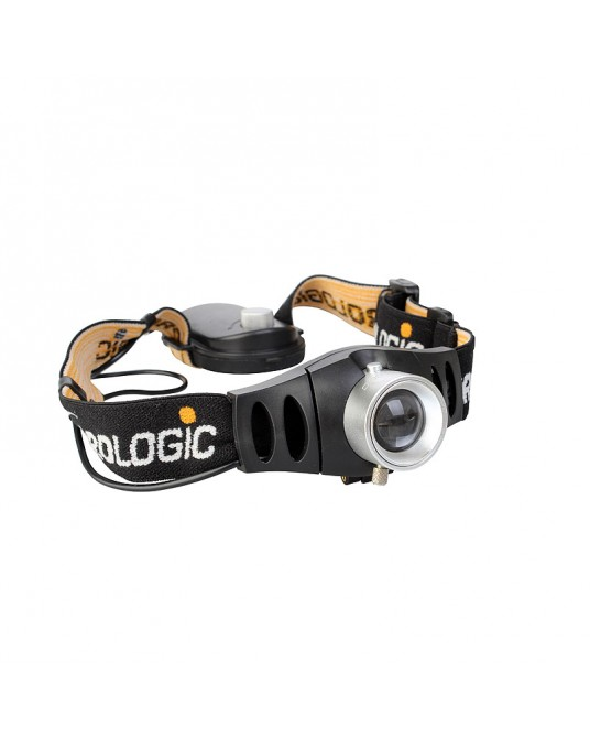 Prožektorius Prologic Lumiax Headlamp