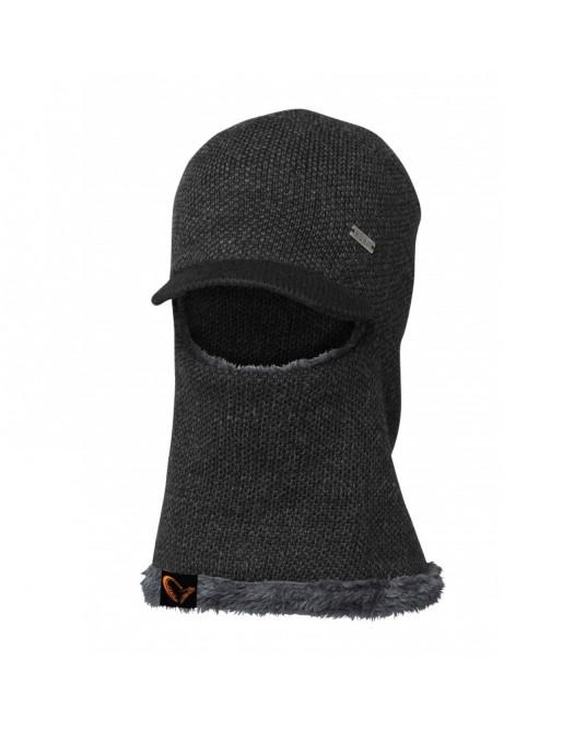Kaukė Savage Gear SAVAGE Fleece balaclava