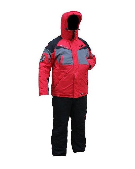Žieminis kostiumas Alaskan Dakota