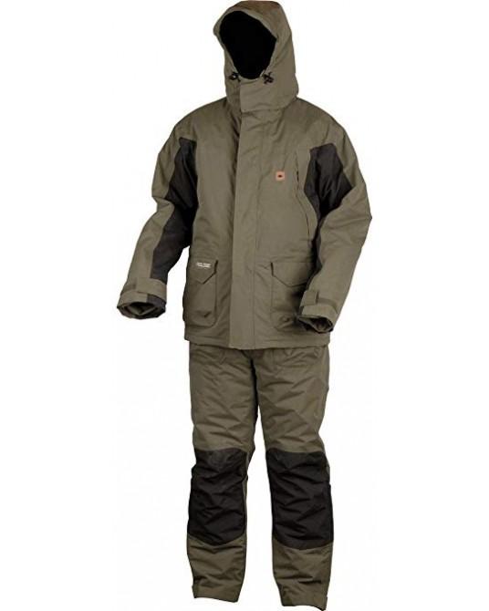 Žieminis kostiumas Prologic HighGrade Thermo