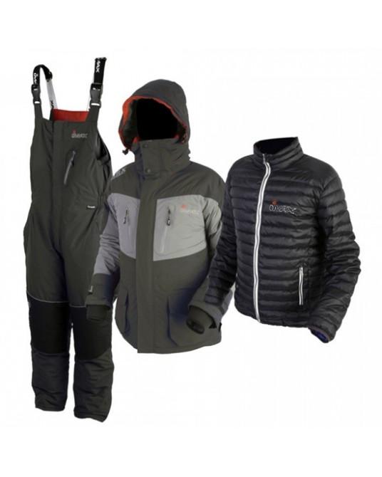 Žieminis kostiumas Imax ARX -40Thermo