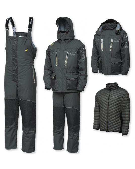 Žieminis kostiumas Imax Atlantic Challenge ARX -40
