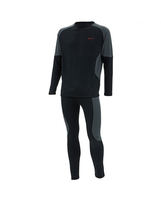 Apatiniai DAM Technical Underwear Thermo
