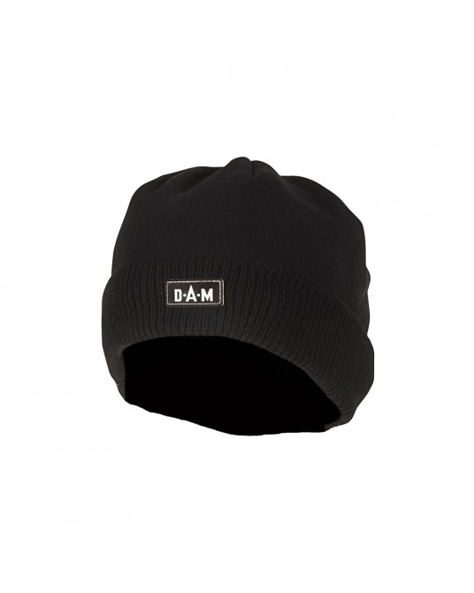 Kepurė DAM Hot Fleece Hat