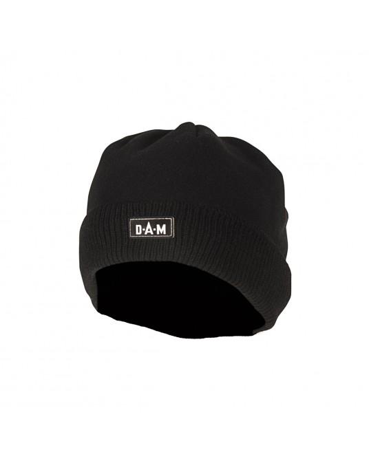 Kepurė DAM Hot Fleece Hat