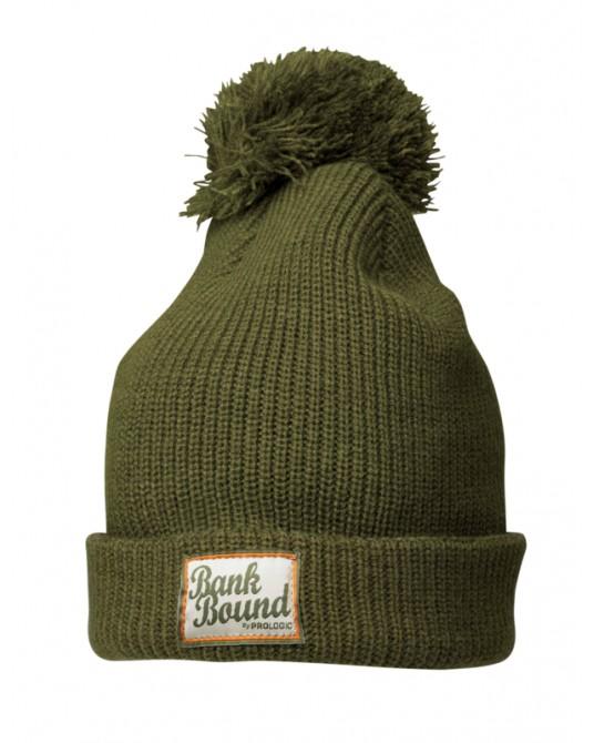 Kepurė Prologic Bank Bound Winter Hat