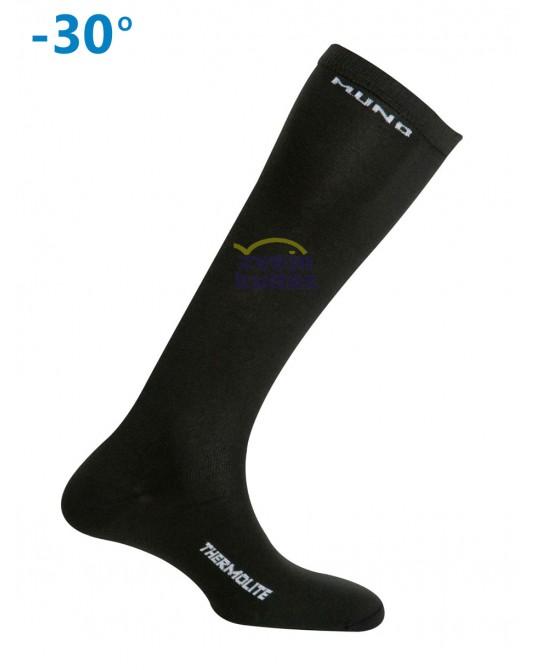 Kojinės Mund  Esqui Skiing 313 12