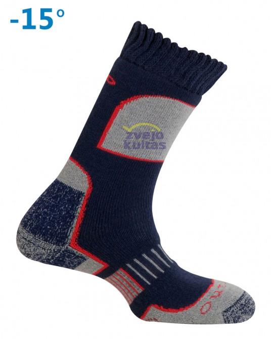 Kojinės Mund Aconcagua 401 2