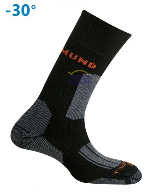 Kojinės Mund Everest 403 12