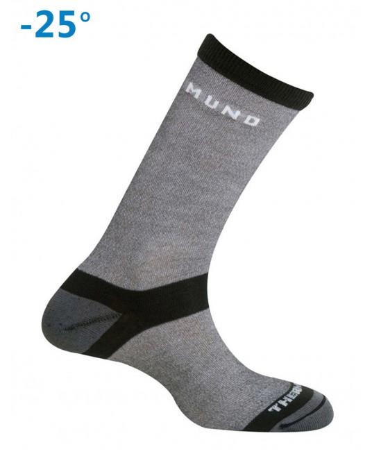 Kojinės Mund Elbrus 312 1