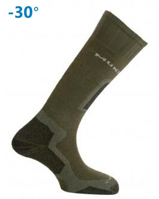 Kojinės Mund Caza Extreme 452 4