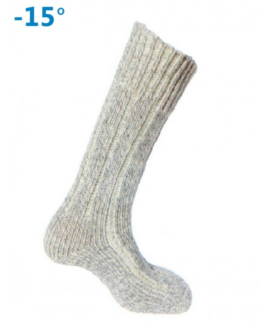Kojinės Mund Legend 210 6