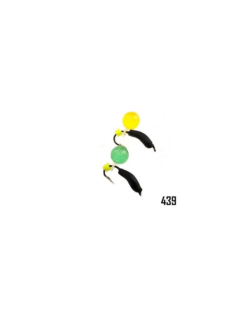 Volframinės Avižėlės Expert Pro 0.25g