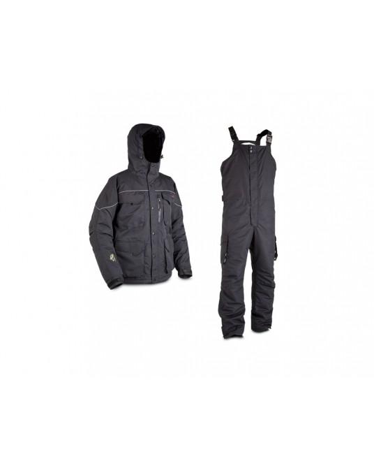 Žieminis kostiumas Rapala Ice Nordic