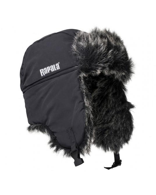 Kepurė Rapala Trapper Hat