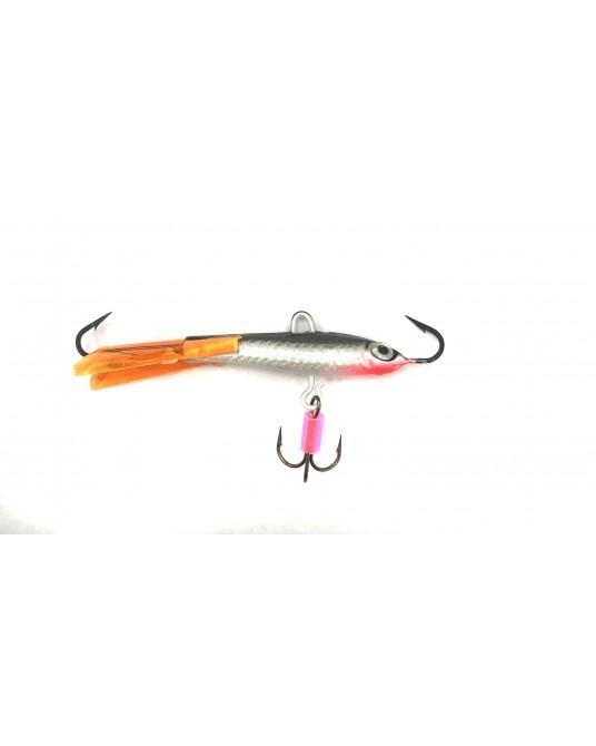 Balansyras HRT 3cm