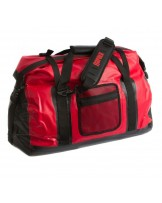 Krepšys Rapala Waterproof Duffel Bag