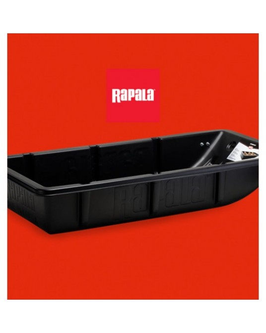 Rogės Rapala RLRS