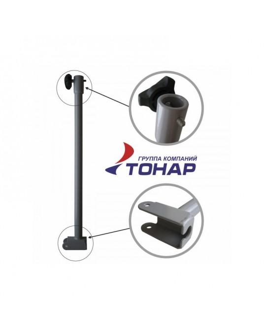 Grąžto adapterio prailginimas Tonar (Barnaul)