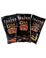 Jaukas Traper Gold